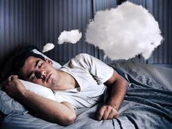 أهمية الأحلام في حياتنا