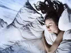 ما هي أكثر المشاعر التي تطغى على أحلامنا؟