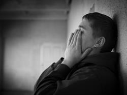 تفسير حلم أنك تبكي مع شخص مريض في العائلة