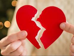 تفسير حلم أن طليقك يلومك على الطلاق