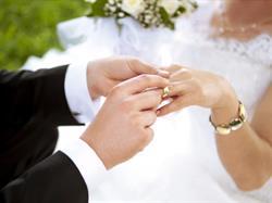 تفسير حلم أنك متزوجة وأنت عزباء في الواقع