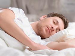لماذا نحتاج إلى 8 ساعات من النوم يوميا؟