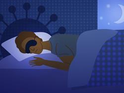 اشهر ما قيل عن النوم من امثال شعبية وعبارات وحكم