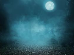 ما هي الأسباب الأساسية لرؤية كوابيس بشعة اثناء النوم؟