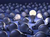 تفسير رؤية الإضاءة في المنام أو الحلم