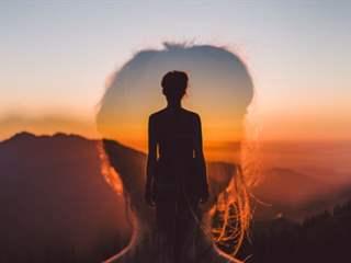 تفسير رؤية روح في المنام أو الحلم