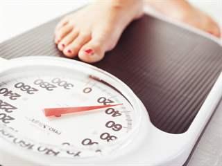 تفسير رؤية وزن في المنام أو الحلم