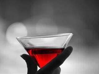 تفسير رؤية مشروب خفيف في المنام أو الحلم