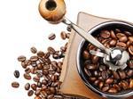 تفسير رؤية طاحونة قهوة في المنام أو الحلم