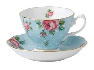 تفسير رؤية فنجان شاي في المنام أو الحلم