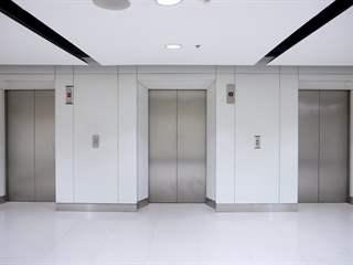 تفسير رؤية مصعد في المنام أو الحلم