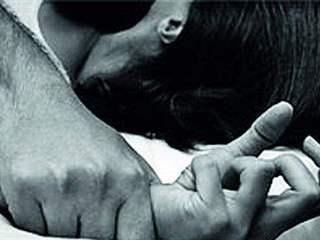 تفسير رؤية الاغتصاب في المنام أو الحلم