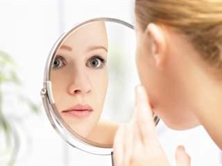 تفسير رؤية مرآة في المنام أو الحلم