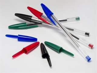 تفسير رؤية قلم حبر في المنام أو الحلم