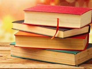 تفسير رؤية كتاب في المنام أو الحلم