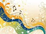 تفسير رؤية أغنية في المنام أو الحلم