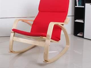 تفسير رؤية كرسي هزاز في المنام أو الحلم
