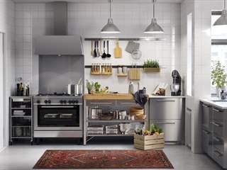 تفسير رؤية مطبخ في المنام أو الحلم