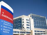 تفسير رؤية مستشفى في المنام أو الحلم