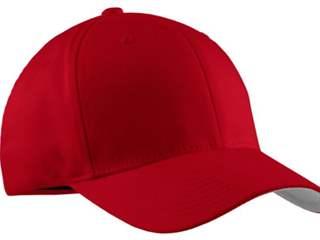 تفسير رؤية قبعة في المنام أو الحلم