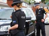 تفسير رؤية شرطة في المنام أو الحلم