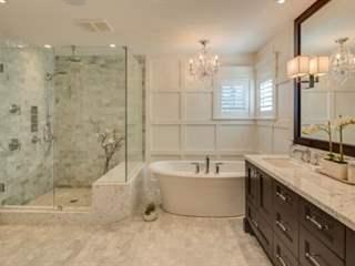 تفسير رؤية غرفة الحمام في المنام أو الحلم