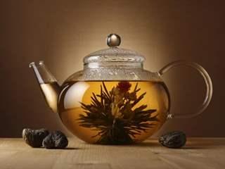 تفسير رؤية إبريق شاي في المنام أو الحلم