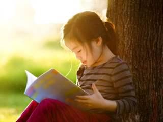 تفسير رؤية قراءة في المنام أو الحلم