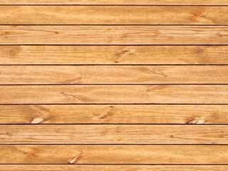 تفسير رؤية خشب في المنام أو الحلم