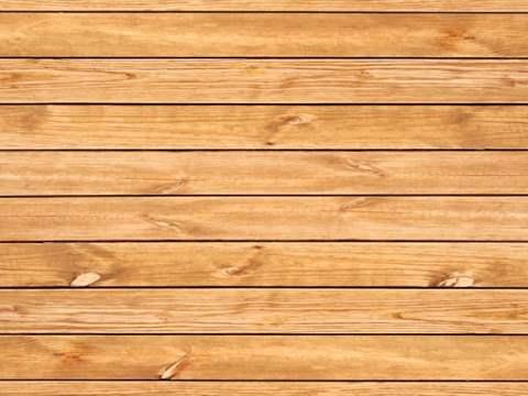 تفسير رؤية خشب في المنام أو الحلم | أحلامك.نت