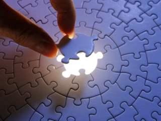 تفسير رؤية إكمال شيء ما في المنام أو الحلم