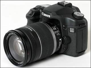 تفسير رؤية آلة تصوير أو كاميرا في المنام أو الحلم