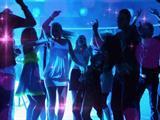 تفسير رؤية حفلة راقصة في المنام أو الحلم