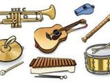 تفسير رؤية آلة موسيقية في المنام أو الحلم