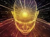 تفسير رؤية حكمة في المنام أو الحلم
