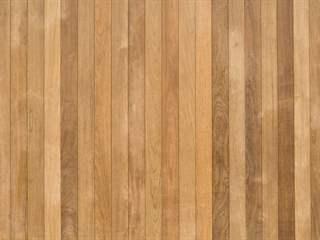 تفسير رؤية لوح خشب في المنام أو الحلم
