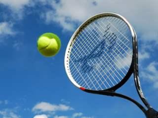 تفسير رؤية كرة المضرب في المنام أو الحلم