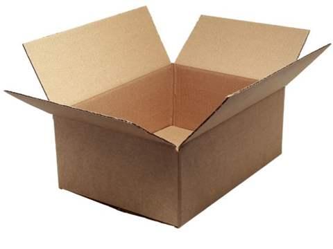 تفسير رؤية صندوق في المنام أو الحلم