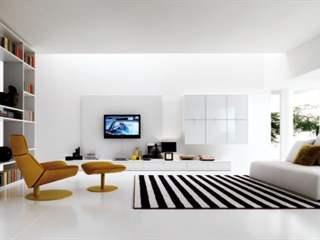 تفسير رؤية غرفة في المنام أو الحلم