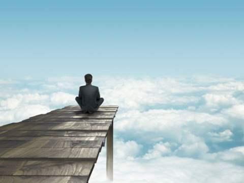 تفسير رؤية هدوء في المنام أو الحلم