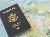 تفسير رؤية جواز سفر في المنام أو الحلم