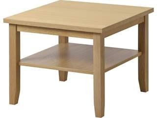 تفسير رؤية طاولة في المنام أو الحلم
