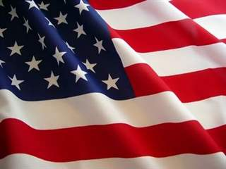 تفسير رؤية أمريكا أو أمريكي في المنام أو الحلم