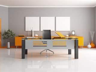 تفسير رؤية مكتب في المنام أو الحلم