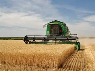 تفسير رؤية حصادة في المنام أو الحلم