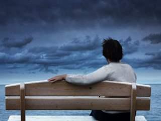 تفسير رؤية فقدان في المنام أو الحلم