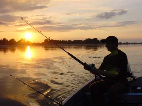 تفسير رؤية صيد في المنام أو الحلم