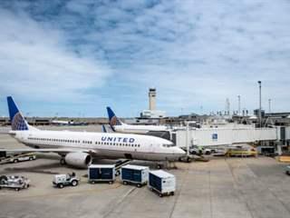 تفسير رؤية مطار في المنام أو الحلم