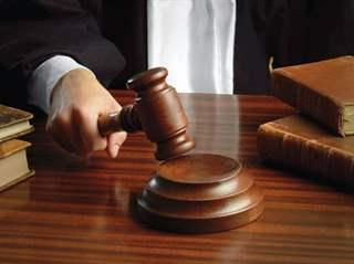 تفسير رؤية دعوى قضائية في المنام أو الحلم