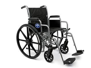 تفسير رؤية كرسي متحرك في المنام أو الحلم أحلامكنت